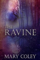 The Ravine (The Black Dog Series Book 1)
