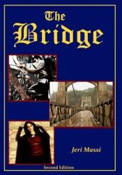 The Bridge Pdf Book