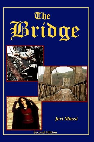 The Bridge Book Pdf ePub