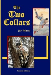 The Two Collars (Bracken Trilogy, #3)