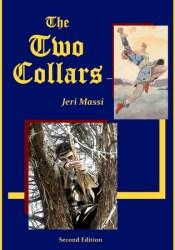 The Two Collars (Bracken Trilogy, #3) Pdf Book