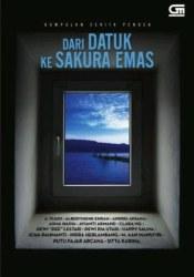 Dari Datuk ke Sakura Emas Pdf Book