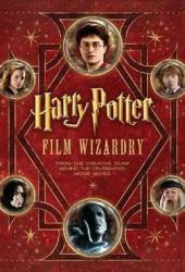 Harry Potter: Film Wizardry