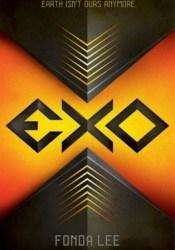 Exo (Exo #1) Pdf Book