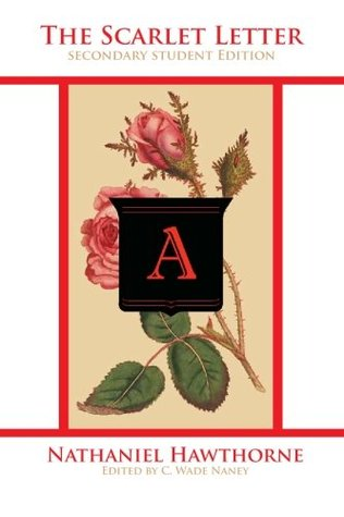 The Scarlet Letter: Secondary Student Edition