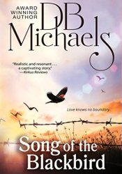 Song of the Blackbird Pdf Book
