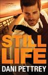 Still Life (Chesapeake Valor #2)