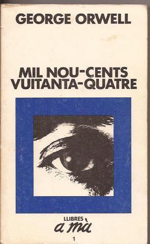 Mil Nou-cents Vuitana-quatre