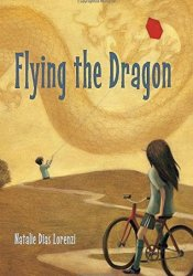 Flying the Dragon Pdf Book