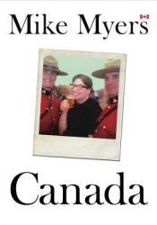Canada Pdf Book