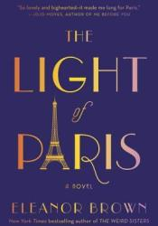 The Light of Paris Pdf Book