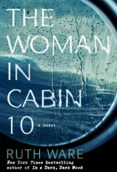 The Woman in Cabin 10 Book Pdf