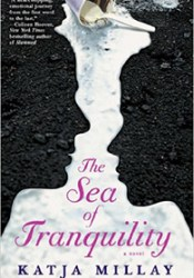 The Sea of Tranquility Pdf Book