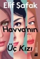 Havva'nın Üç Kızı Book Pdf