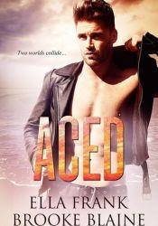 Aced (PresLocke, #1) Pdf Book