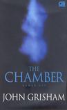 Kamar Gas - The Chamber