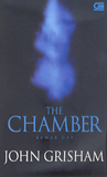 Kamar Gas - The Chamber
