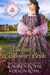 The Viscount's Wallflower Bride