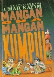 Mangan Ora Mangan Kumpul Pdf Book