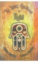 The Living Handbookof Reiki