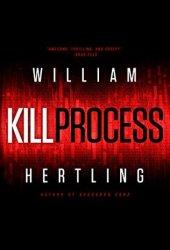 Kill Process Book Pdf