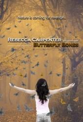 Butterfly Bones Pdf Book