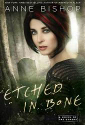 Etched in Bone (The Others, #5) Pdf Book