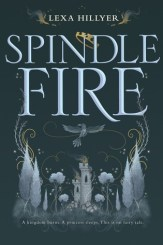Image result for spindle fire