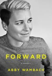 Forward: A Memoir Book Pdf