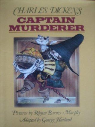 Captain Murderer