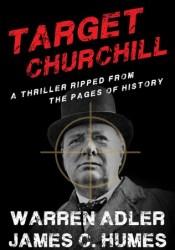 Target Churchill Pdf Book