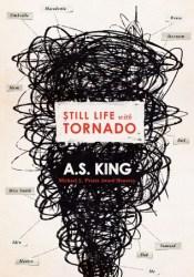 Still Life with Tornado Pdf Book
