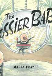 The Bossier Baby