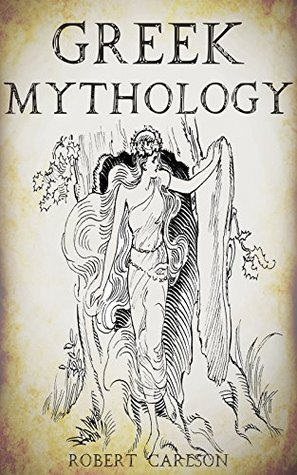 Greek Mythology: A Concise Guide