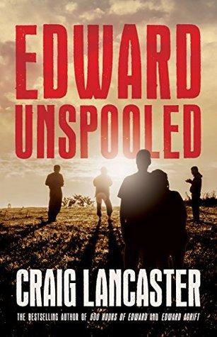 Image result for edward unspooled