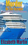 Murder on the Oceania