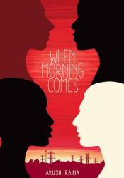 When Morning Comes Pdf Book