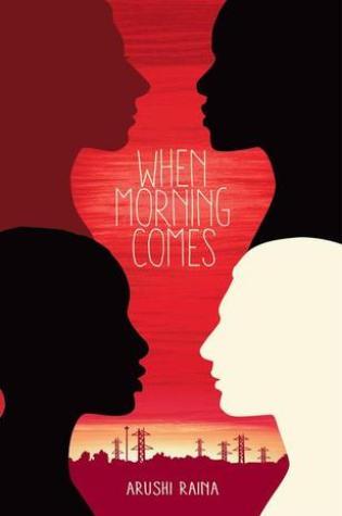 When Morning Comes Book Pdf ePub