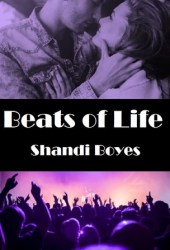 Beats of Life (Perception #5)