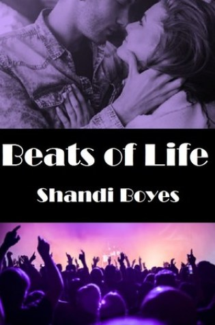 Beats of Life (Perception #5) Book Pdf ePub