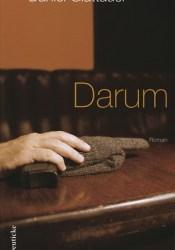 Darum Pdf Book