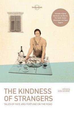 The Kindness of Strangers  (Kindness of Strangers, 2015)