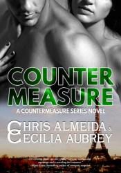 Countermeasure (Countermeasure, #1) Book by Chris Almeida