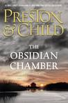 The Obsidian Chamber (Pendergast #16)