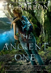 The Ancient One (Adventures of Kate, #2) Pdf Book