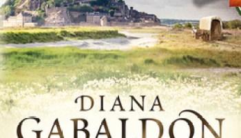 De oorsprong (Outlander 0.5) – Diana Gabaldon