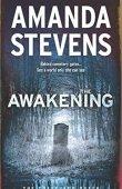 The Awakening (Graveyard Queen #6)