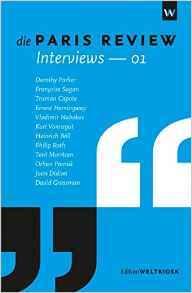 Die Paris Review 01.