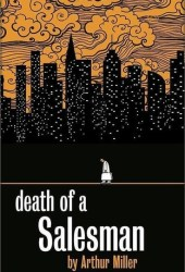 Death of a Salesman Pdf Book