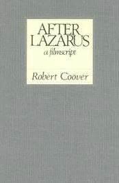 After Lazarus: A Filmscript